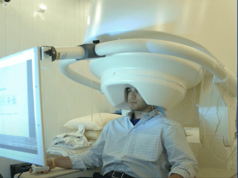 Качественное обследование очага эпилепсии и высокопрофессиональные хирурги