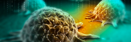 Лечение опухолей сложной локализации